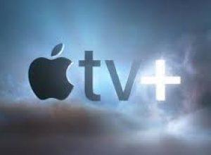 Serviço de streaming da Apple no Brasil a R$ 9,90